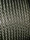C  Documents and Settings ROBERT.LOOSCO My Documents Web Site Web Site Design Pictures Compressed Images Stainless Rope 2