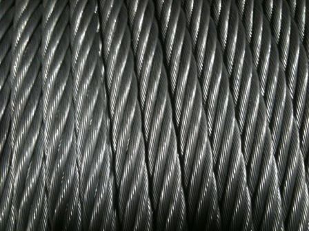 C  Documents and Settings ROBERT.LOOSCO My Documents Web Site Web Site Design Pictures Compressed Images Stainless Rope 1