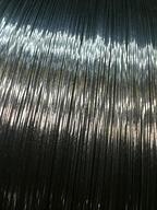 C  Documents and Settings ROBERT.LOOSCO My Documents Web Site Web Site Design Pictures Compressed Images stainless wire 2