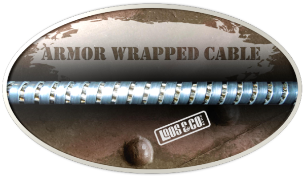 Armor Wrap Flat Wrap Cable resized 600