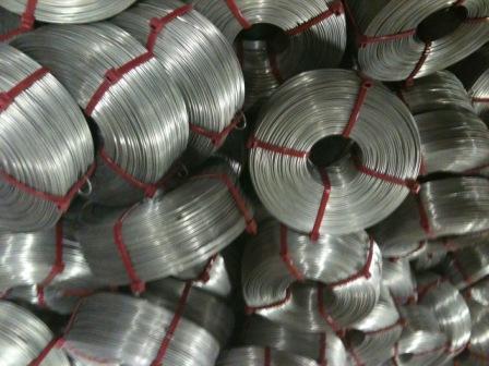 302 lashing wire