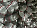 302 lashing wire