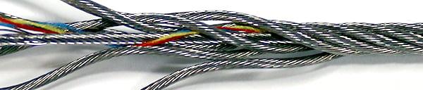 Marker Thread