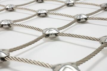 wire_rope-1