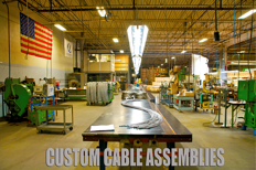 Cable_assembly_shop.png