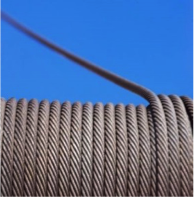 aircraftcable2