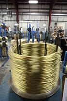 wire-1.jpg